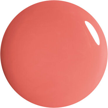 Red Carpet Manicure Gel Polish - Oh So 90210 9ml