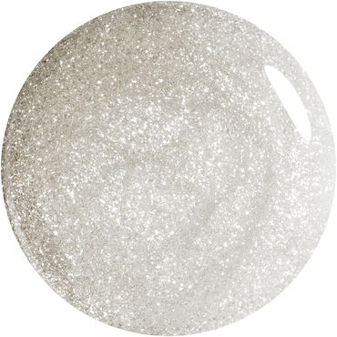 Nazila Mirror Powder Silver Slipper 2g