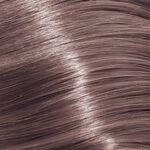 Wella Professionals Koleston Perfect Permanent Hair Colour 10/86 Lightest Blonde Pearl Violet Rich Naturals 60ml