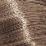 Satin Strands Weft Full Head Human Hair Extension - South Beach 18 Inch
