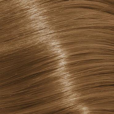 Lomé Paris Permanent Hair Colour Crème, Reflex 9.03 Very Light Blonde Natural Gold 9.03 very light blonde natural gold 100ml
