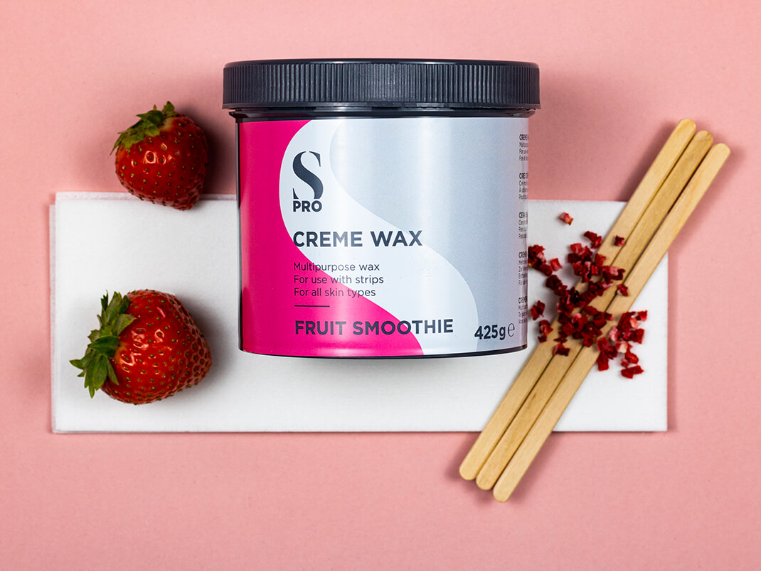 From the best preps, to which wax to choose, follow our 10 dos & don'ts so you can always achieve a comfortable and luxurious waxing at home!
