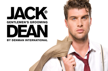 Brands J Jack Dean