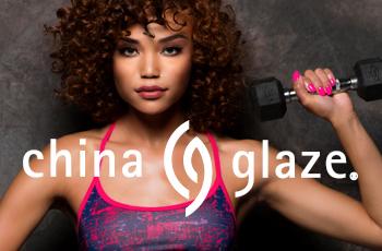 Brands C China Glaze