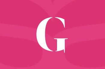 Brands G