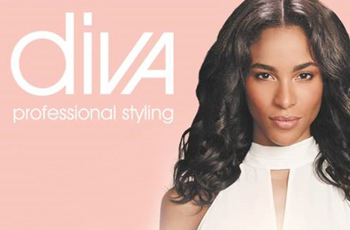 Brands D Diva Professional Styling