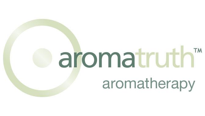 Skintruth  aromatherapy