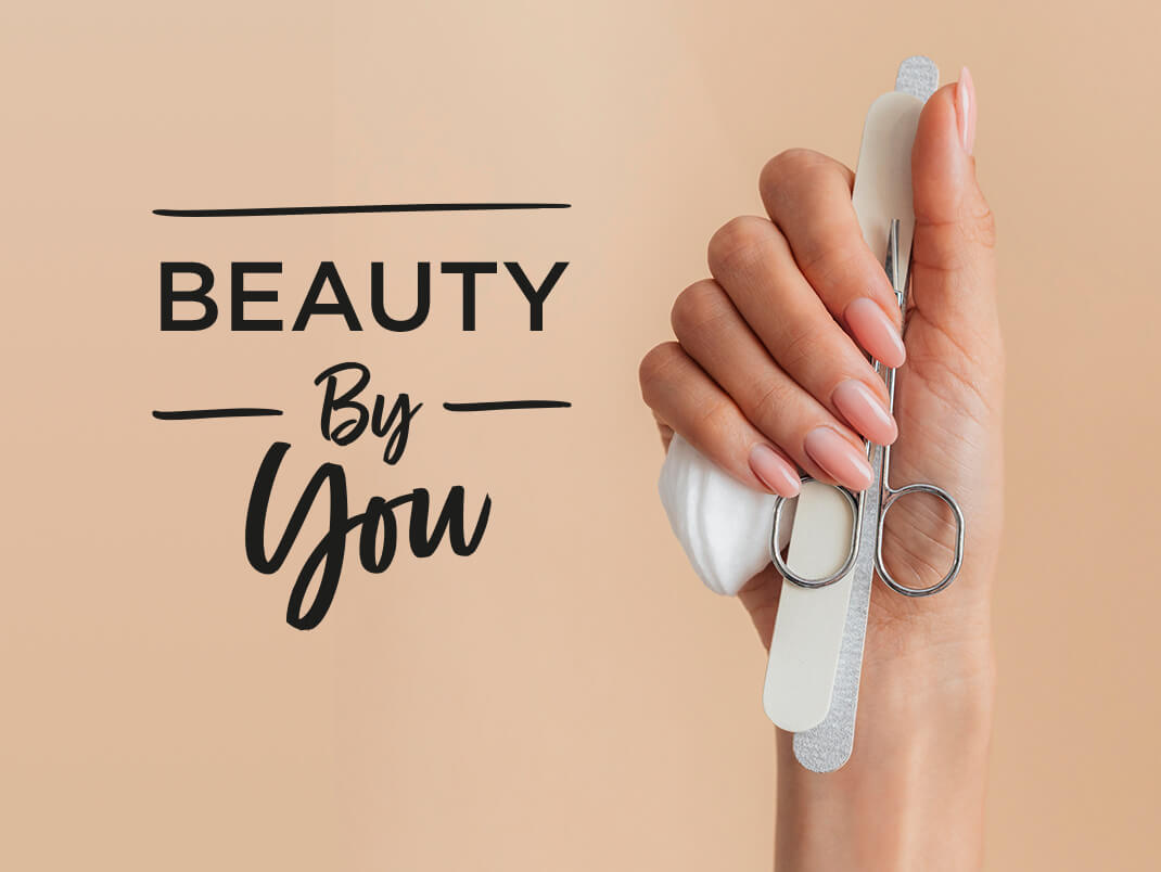 Hair & Beauty by You - Need some advice on your latest beauty dilemma? Don't worry, we've got you covered. Explore our insightful advice including What hair dye to use? & How to get rid of maskne?