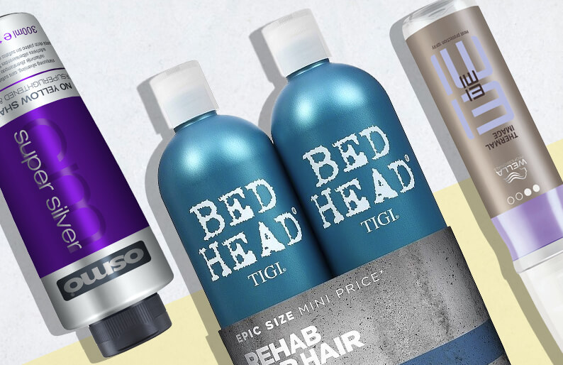 Stock up with our 3 for 2 on Haircare and Styling offer. Including Tecni.ART