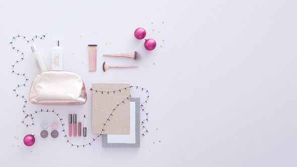 Perfect Gifts Party Essentials