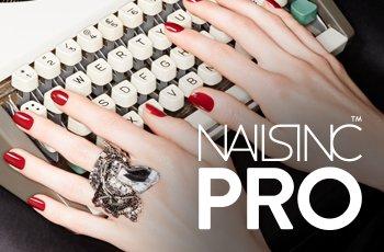 Brands N Nails Inc Pro