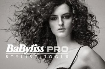 Brands B  BaByliss PRO