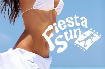 Brands F Fiesta Sun