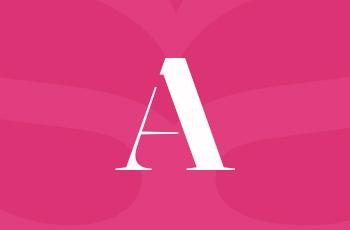 Brands A