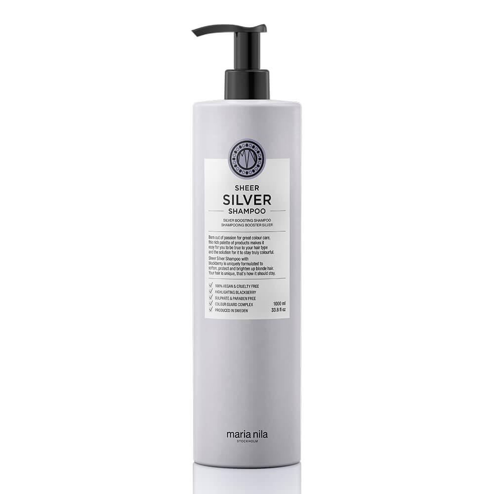 Maria-Nila-Sheer-Silver-Shampoo-1L