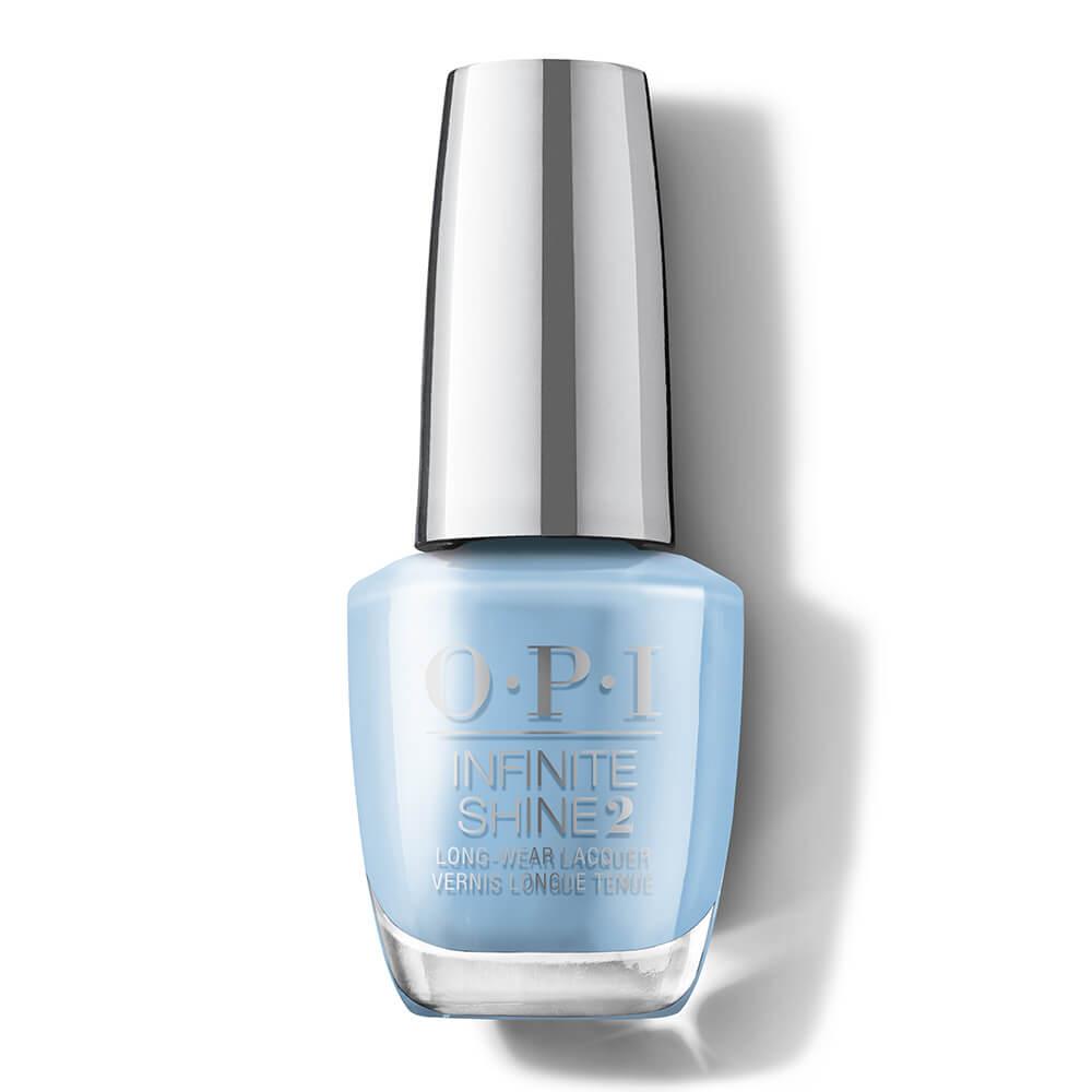 OPI Malibu Collection Infinite Shine - Mali-blue Shore 15ml