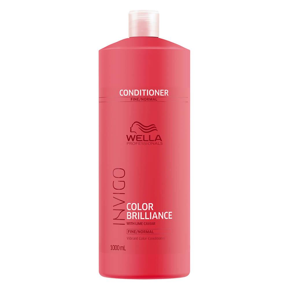 Wella-Professionals-Invigo-Color-Brilliance-Conditioner-Fine-1000ml