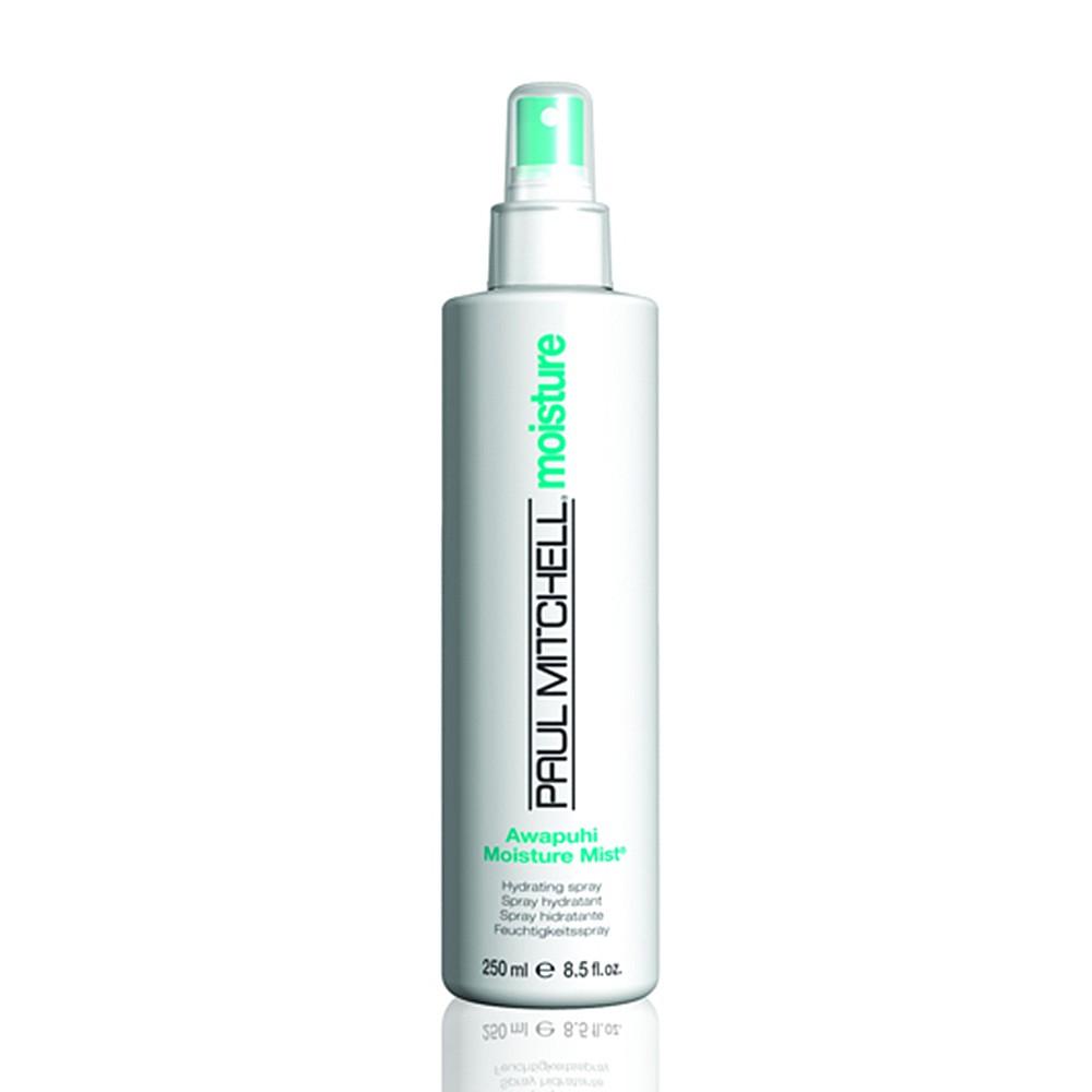 Paul Mitchell Awapuhi Moisture Mist Hydrating Spray 250ml