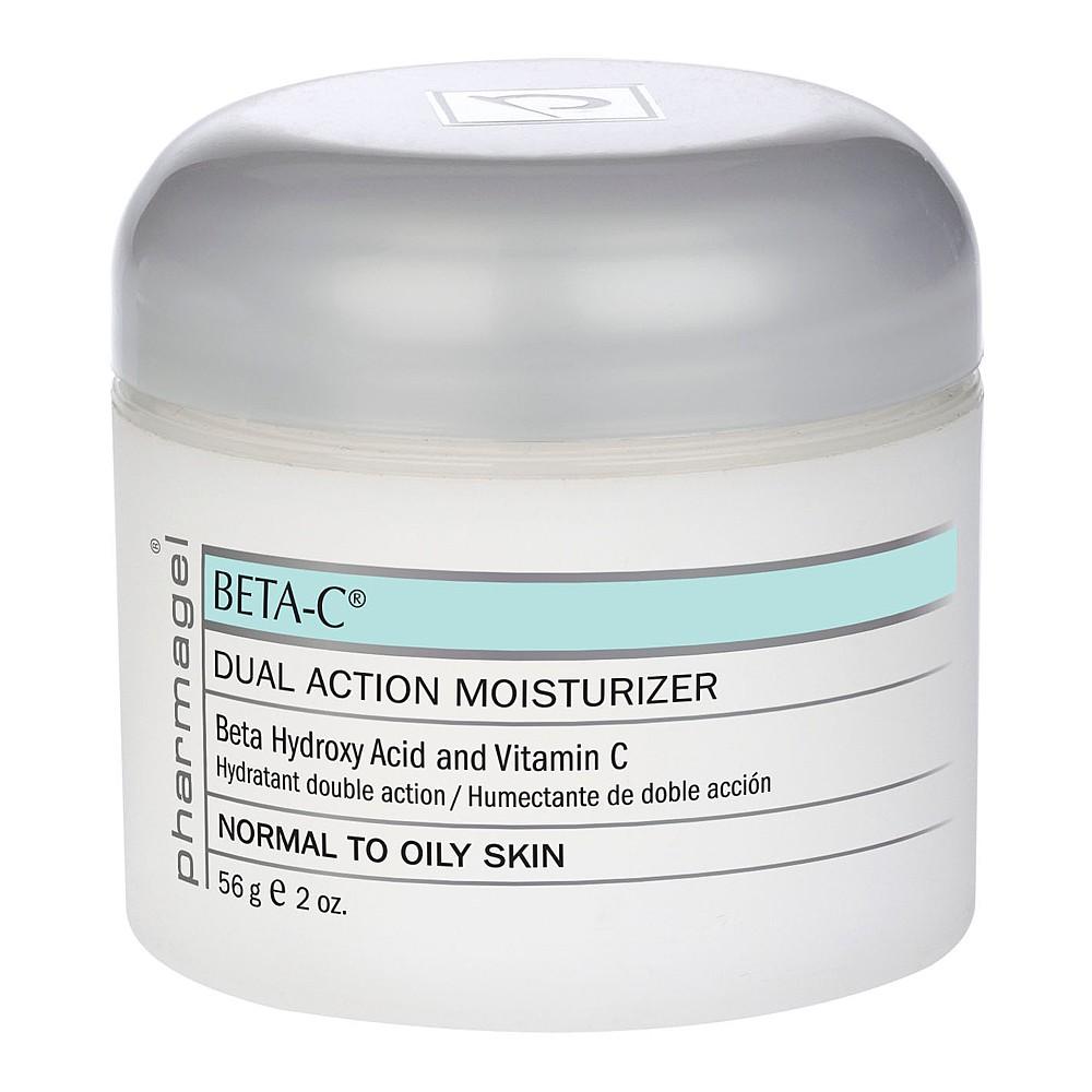 Pharmagel Beta-C Moisturiser 56g
