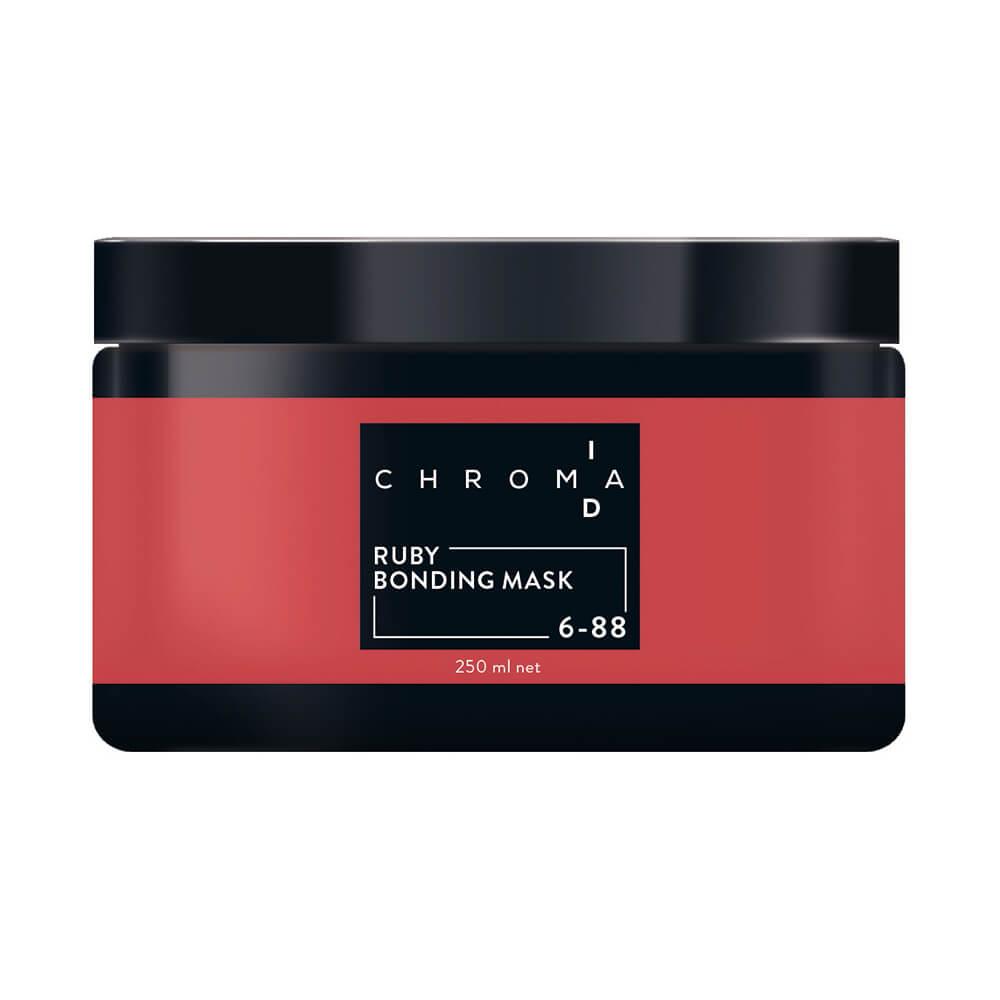 Schwarzkopf-Professional-Chroma-ID-Bonding-Color-Mask-688-Ruby-250ml