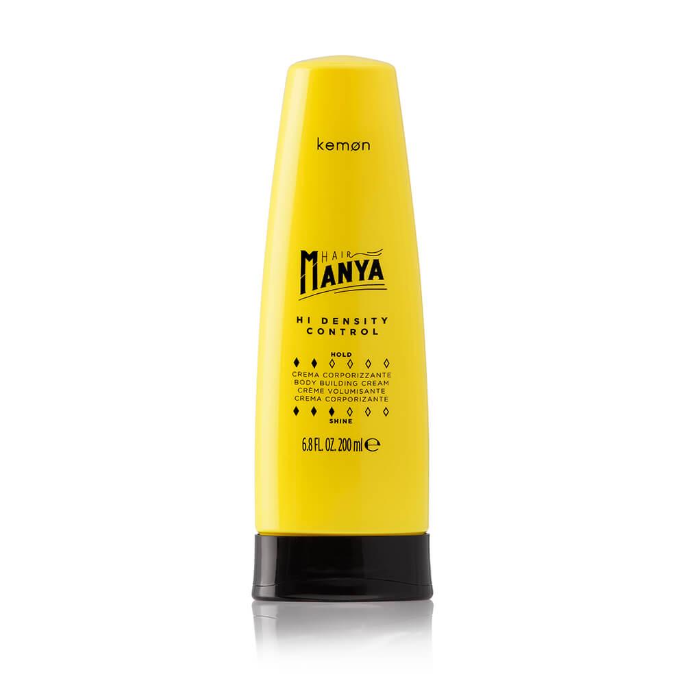 Kemon Hair Manya Hi Density Control 200ml