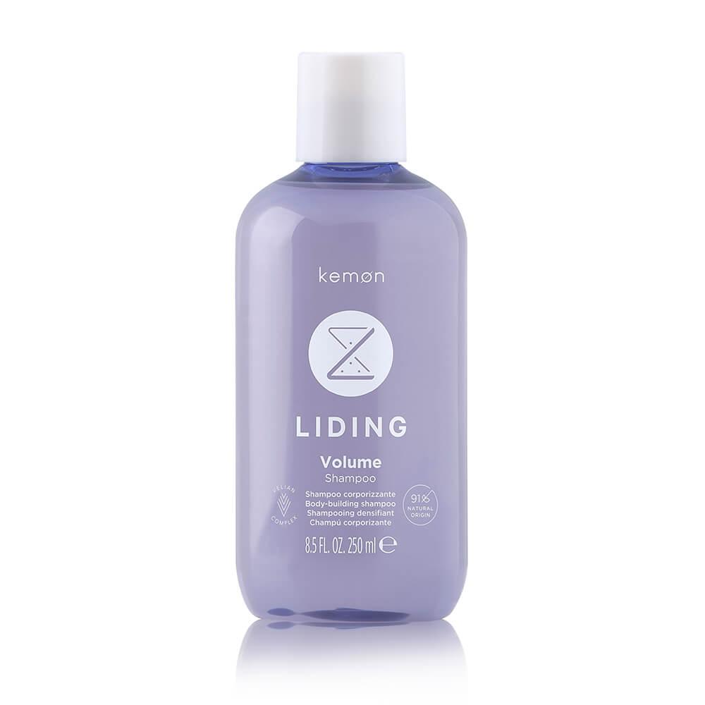 Kemon Liding Volume Shampoo 250ml