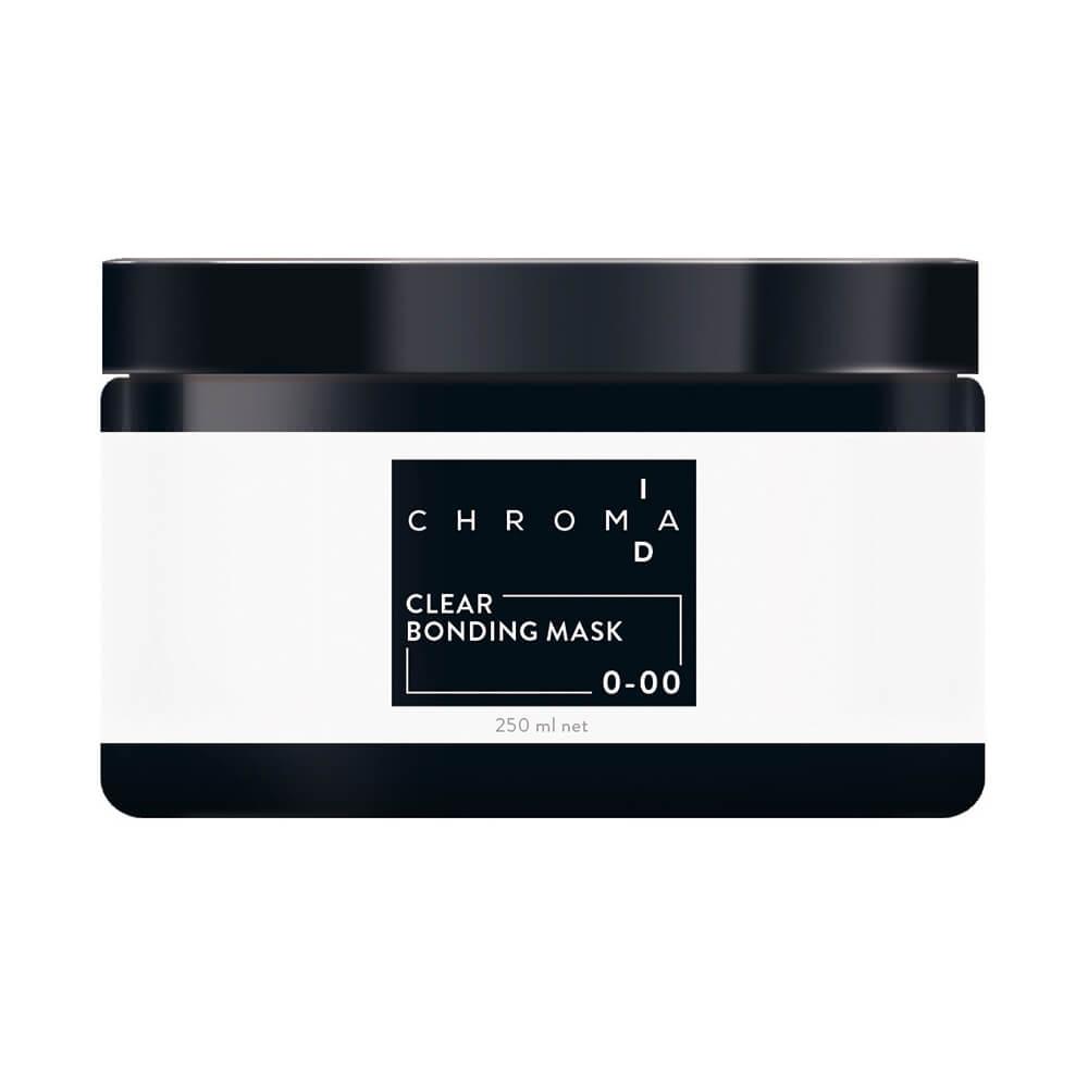 Schwarzkopf-Professional-Chroma-ID-Bonding-Color-Mask-Clear-250ml