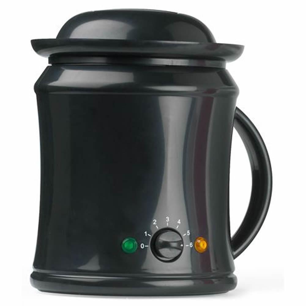 waxaway Wax Pot Heater 1000cc
