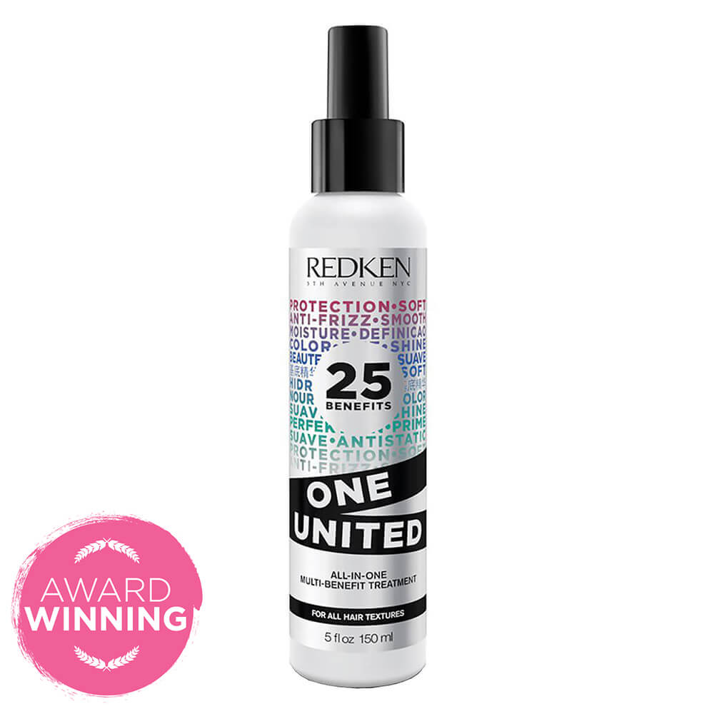 Redken One United All-In-One Treatment 150ml