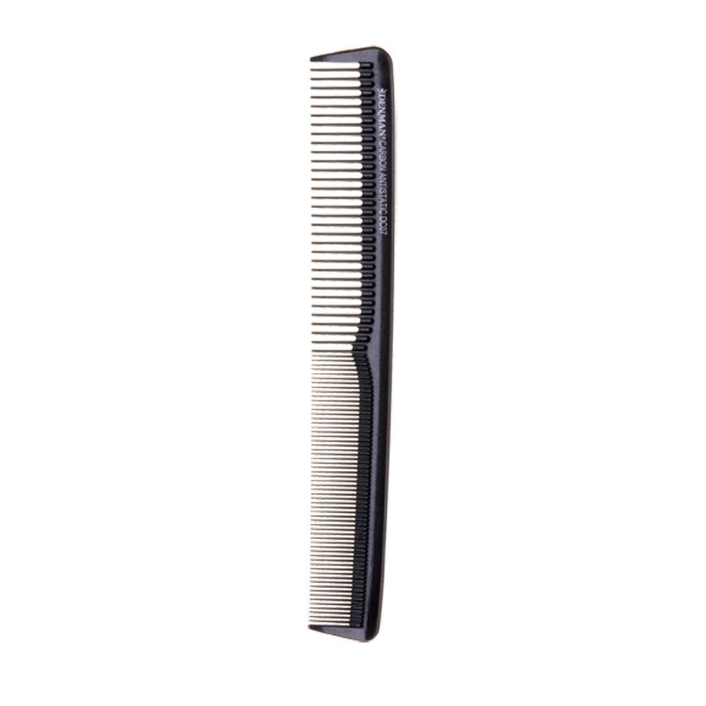 Denman Setting Comb Small