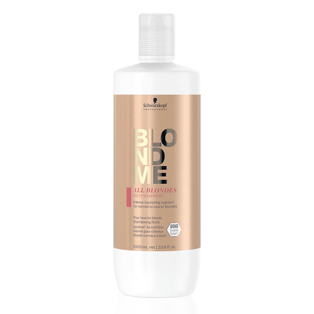Schwarzkopf-Professional-BlondMe-All-Blondes-Rich-Shampoo-1L