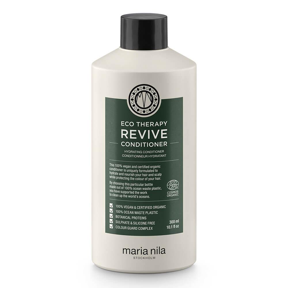 Maria-Nila-Care-and-Style-Eco-Therapy-Revive-Conditioner-300ml