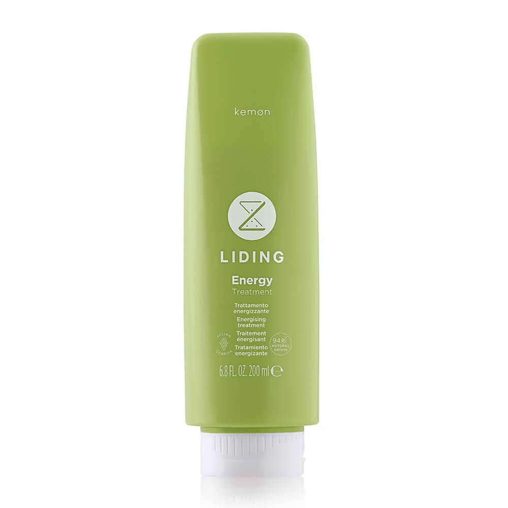 Kemon Liding Energy Treatment 200ml