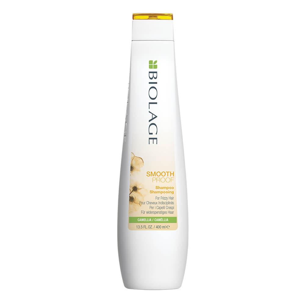 Matrix-Biolage-Smoothproof-Shampoo-400ml