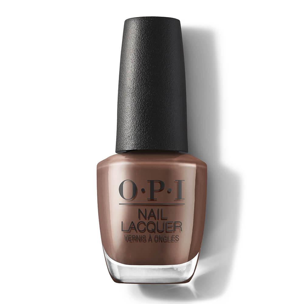 OPI Malibu Collection Nail Lacquer - Cliffside Karaoke 15ml
