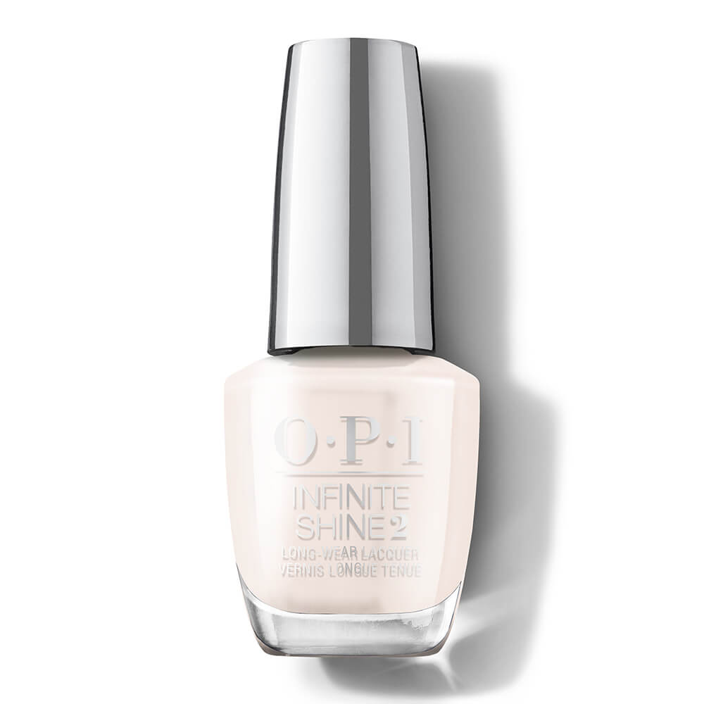 OPI Malibu Collection Infinite Shine - Coastal Sand-tuary 15ml