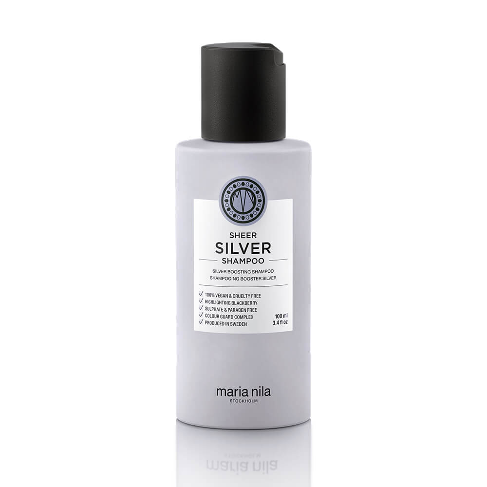 Maria-Nila-Sheer-Silver-Shampoo-100ml