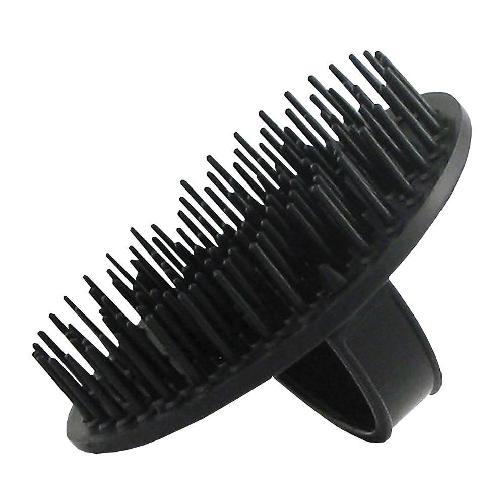 Denman D6 Be-Bop Detangle Massage Brush