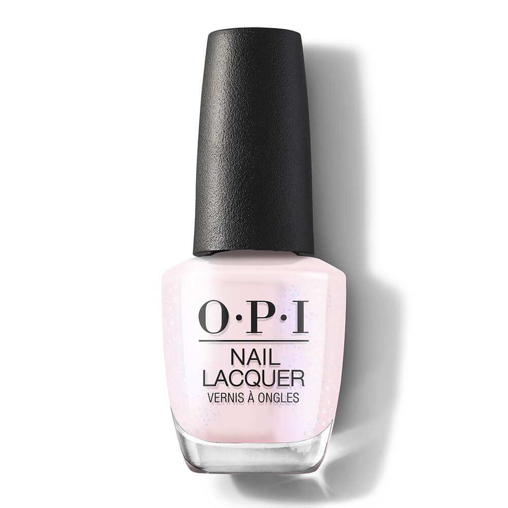 OPI Malibu Collection Nail Lacquer - From Dusk til Dune 15ml