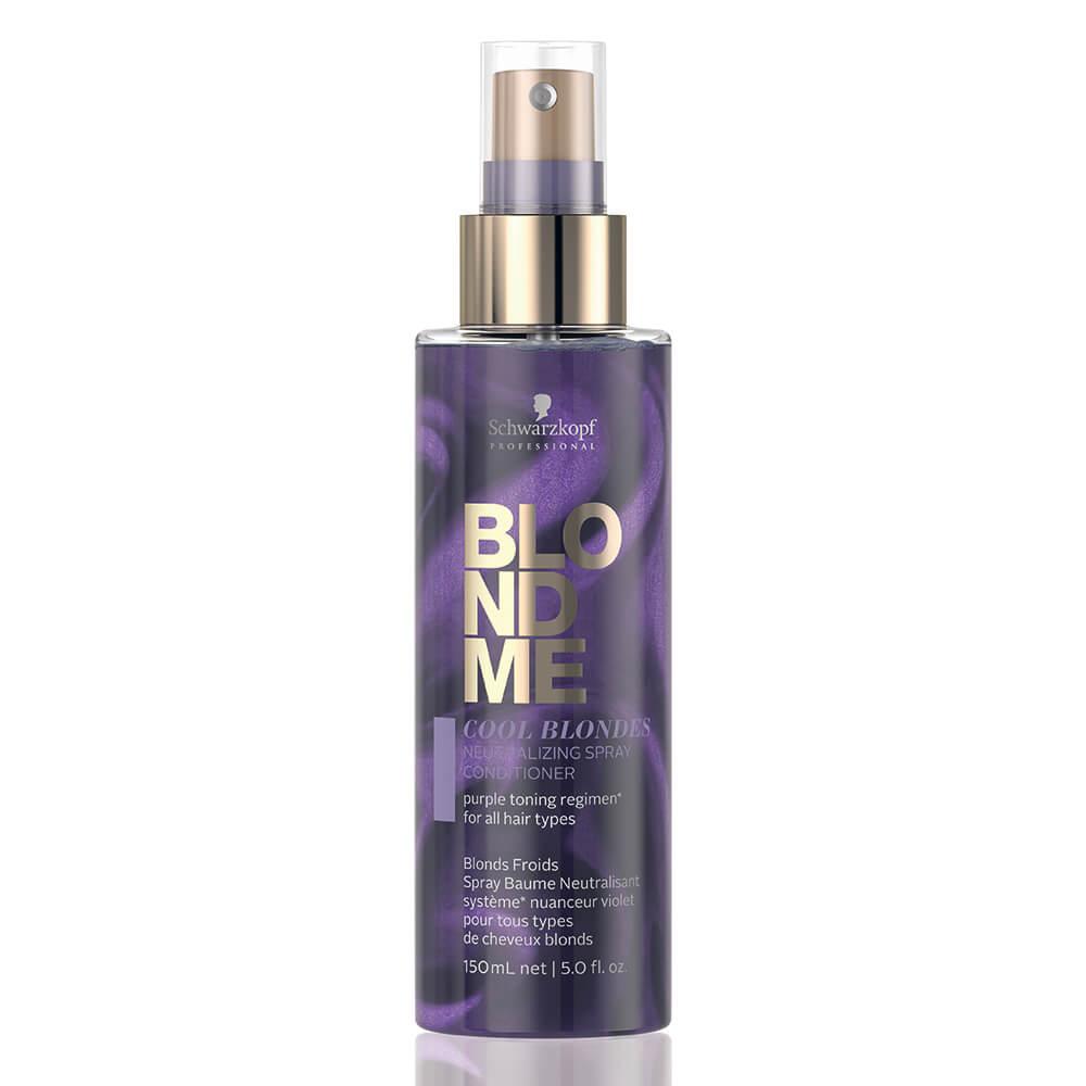 Schwarzkopf-Professional-BlondMe-Cool-Blondes-Neutralizing-Spray-Conditioner-150ml