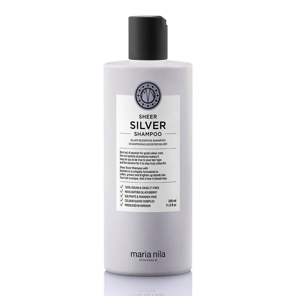 Maria-Nila-Sheer-Silver-Shampoo-350ml