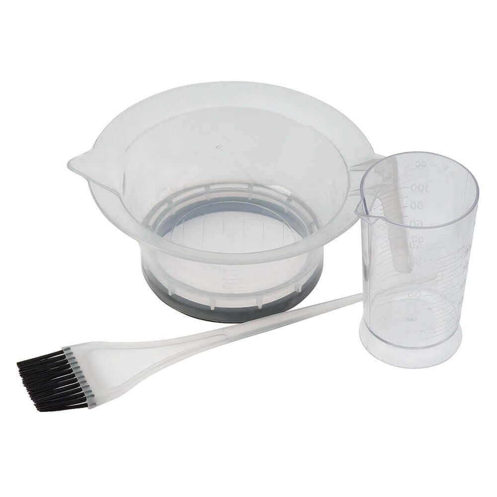 S-PRO Tint Kit