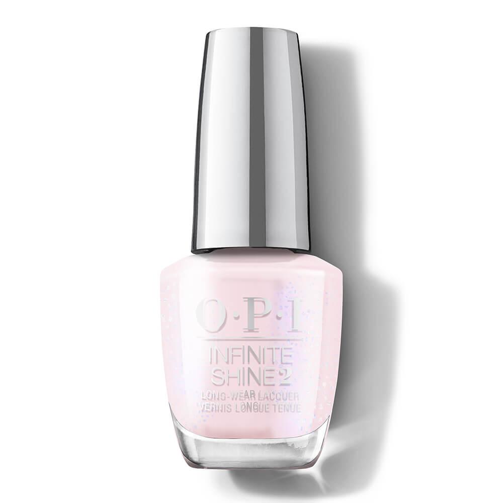 OPI Malibu Collection Infinite Shine - From Dusk til Dune 15ml