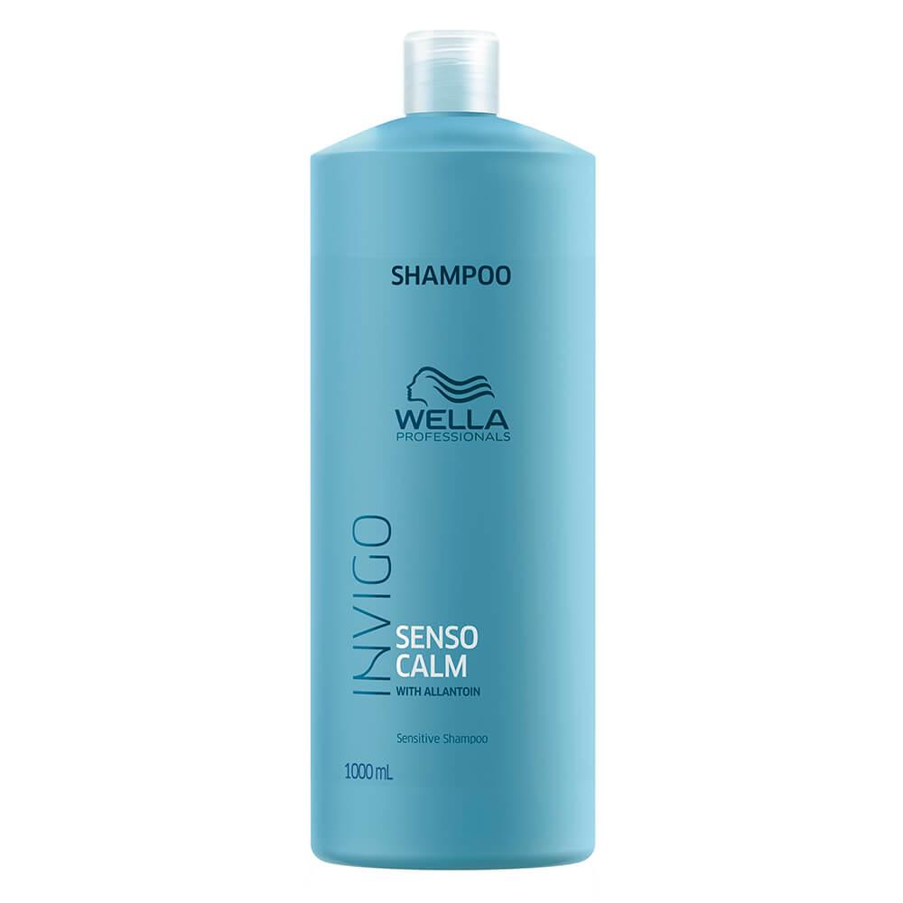 Wella-Professionals-Invigo-Balance-Senso-Calm-Shampoo-1000ml