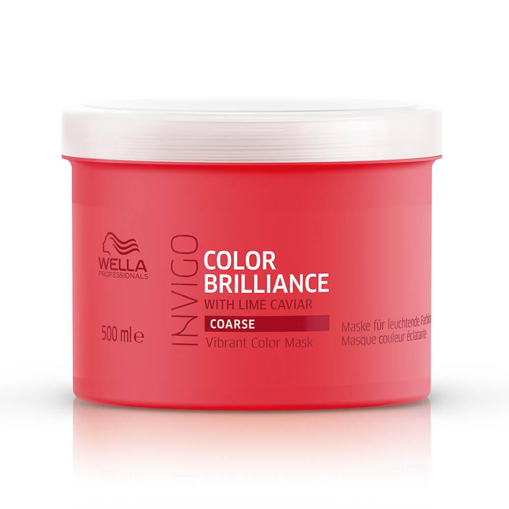 Wella-Professionals-Invigo-Color-Brilliance-Mask-Coarse-500ml