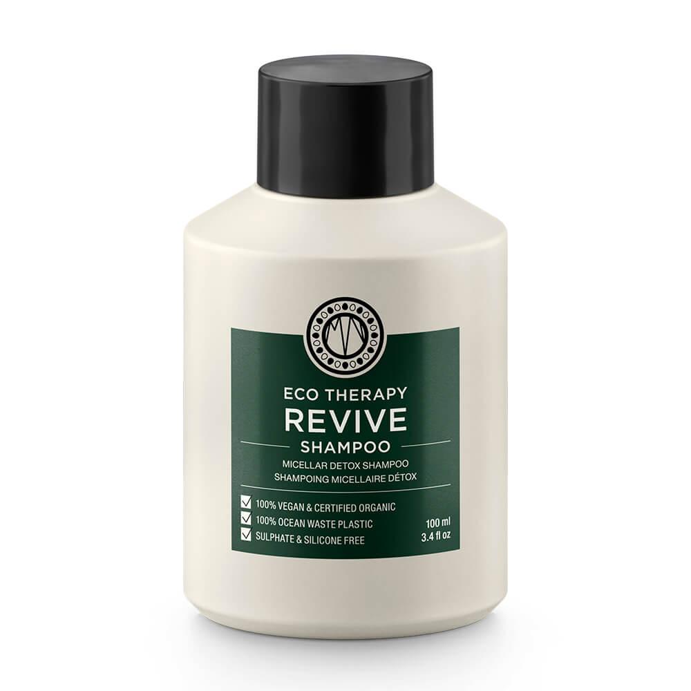 Maria-Nila-Care-and-Style-Eco-Therapy-Revive-Shampoo-100ml