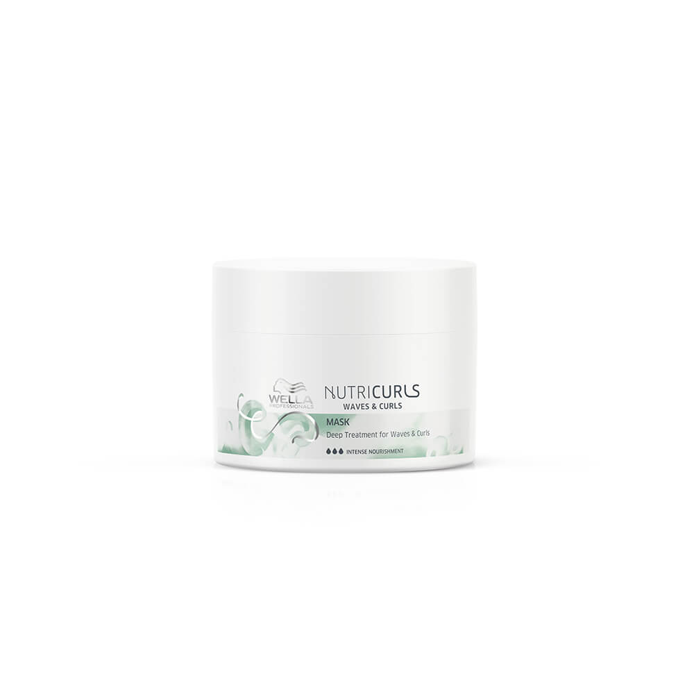 Wella-Professionals-Nutricurls-Deep-Treatment-for-Waves-and-Curls-150ml