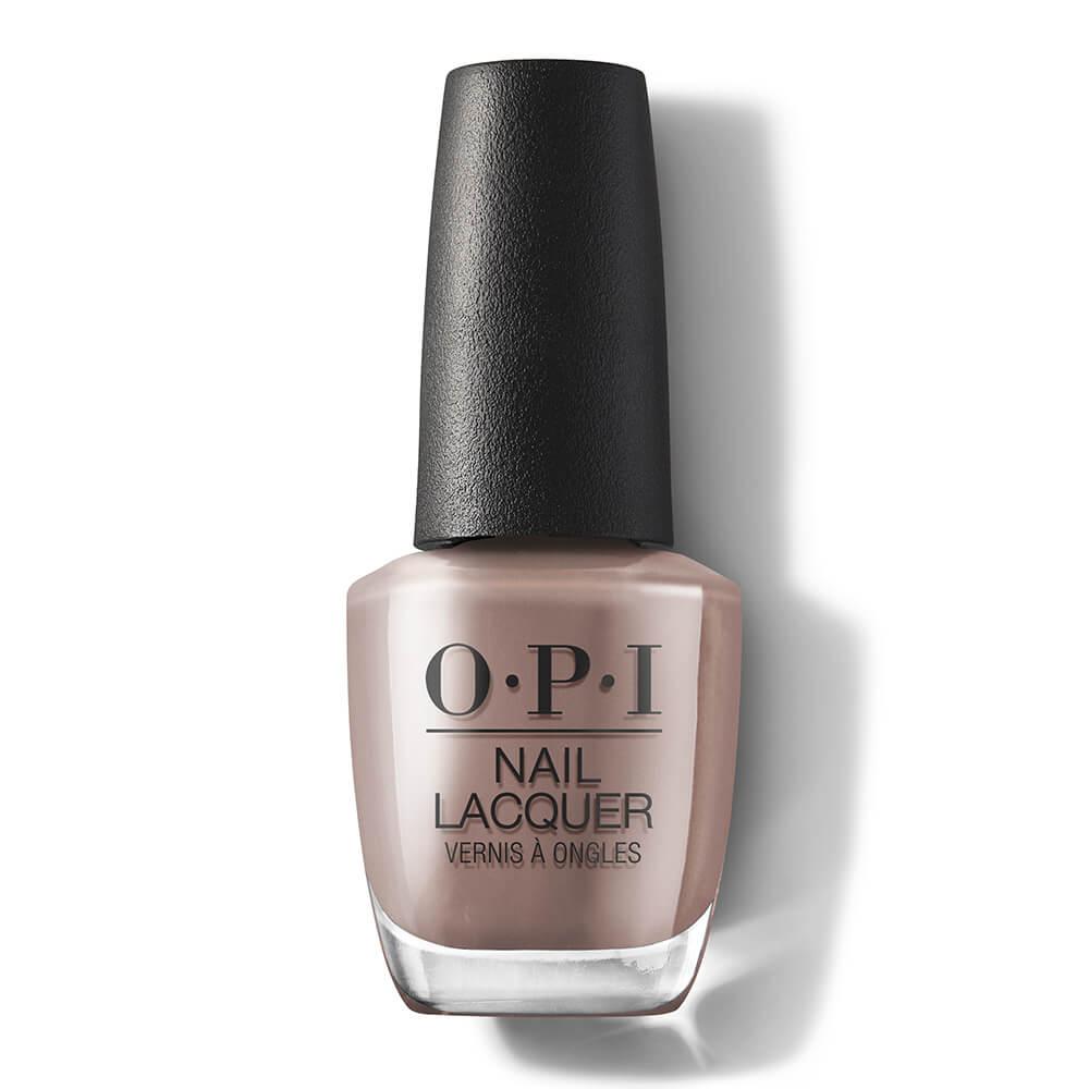 OPI Malibu Collection Nail Lacquer - Bonfire Serenade 15ml