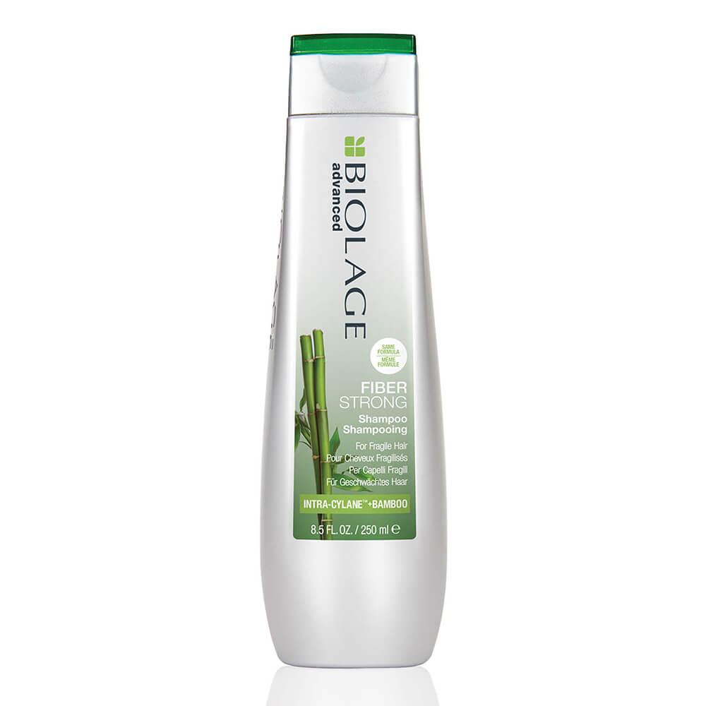 Matrix-Biolage-Fibrestrong-Shampoo-250ml