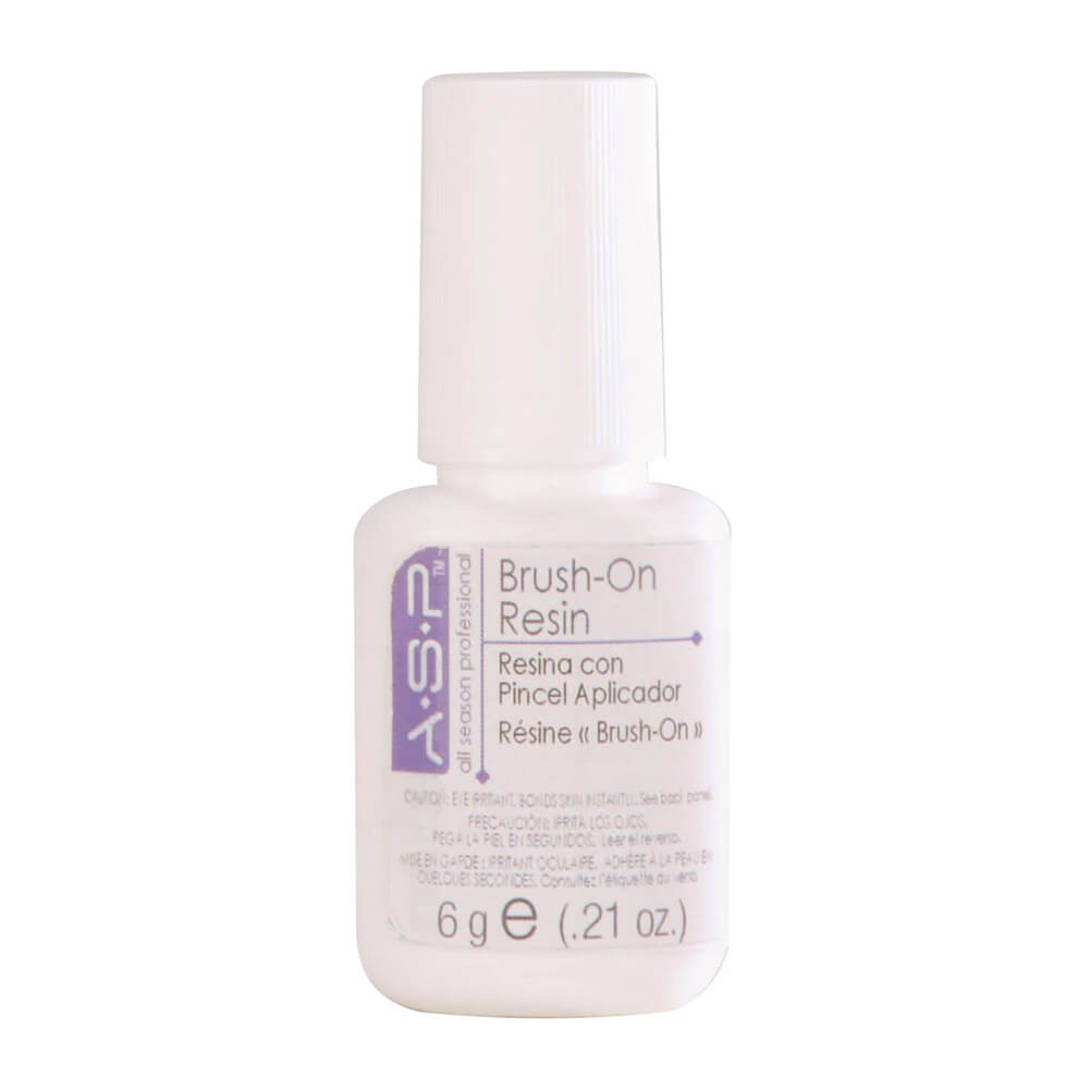 ASP Brush On Resin 6g